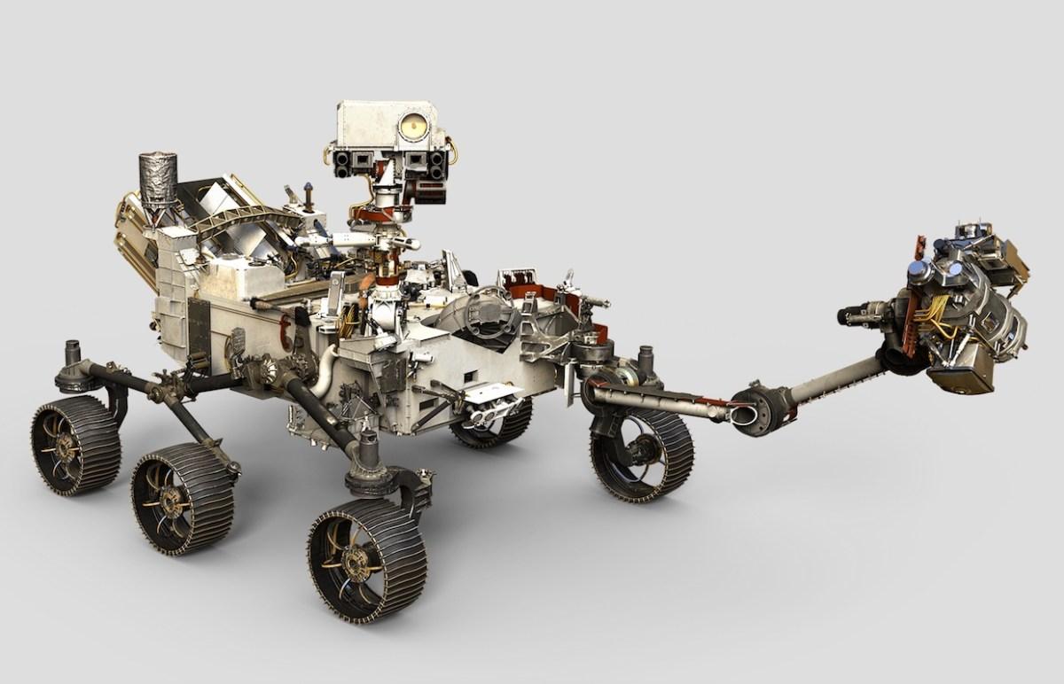 Azolla, simulador 2D de robots programable en LUA