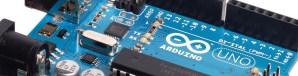 Primeros pasos con Arduino