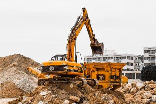 Va fi construita o fabrica de vata minerala bazaltica