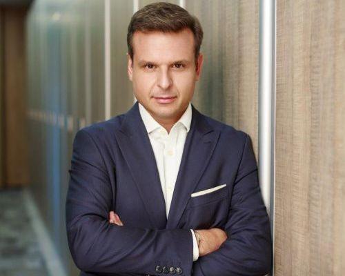 Globalworth vrea sa dezvolte noi proiecte imobiliare in Bucuresti