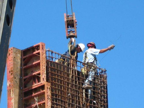Construirea mai multor blocuri, propusa pentru primavara anului viitor