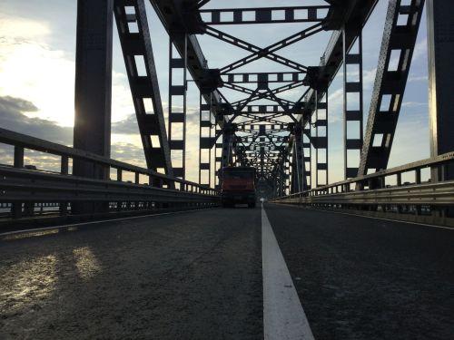 Expertiza tehnica pentru reabilitarea mai multor poduri