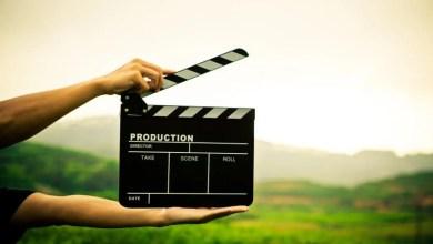Photo of 8 قواعد هامة في كتابة سيناريو الفيلم القصير