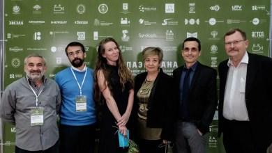 Photo of مهرجان الفيلم الوثائقي الدولي يبدأ استقبال طلبات صانعي الأفلام للفوز بجائزة 3700$