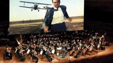 Photo of كيف يتم إعداد موسيقى تصويرية للأفلام والدراما مع الموسيقار المصري عمرو اسماعيل