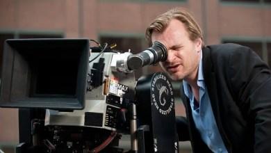 صورة تحميل كتاب أساسيات الإخراج السينمائي شاهد فيلمك قبل تصويره لـ نيكولاس تي بروفيريس