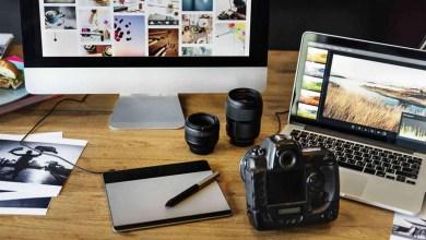 Photo of كيف تعدل صورك باحتراف: 5 خطوات لتحرير الصور عبر برنامج فوتوشوب للمبتدئين