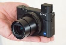 Photo of أفضل كاميرات مضغوطة صغيرة الحجم للعام 2020