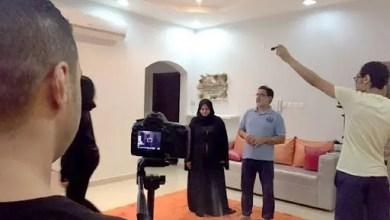 صورة مسابقة إعادة تمثيل مشهد سينمائي تفتح أبوابها لهواة التمثيل والاخراج في العالم العربي