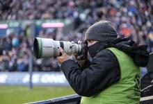 صورة 10+ نصائح لمحبي التصوير الرياضي وتصوير الملاعب