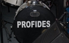 profides_bass