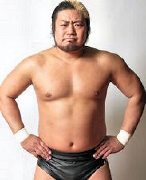 Image result for Suwama