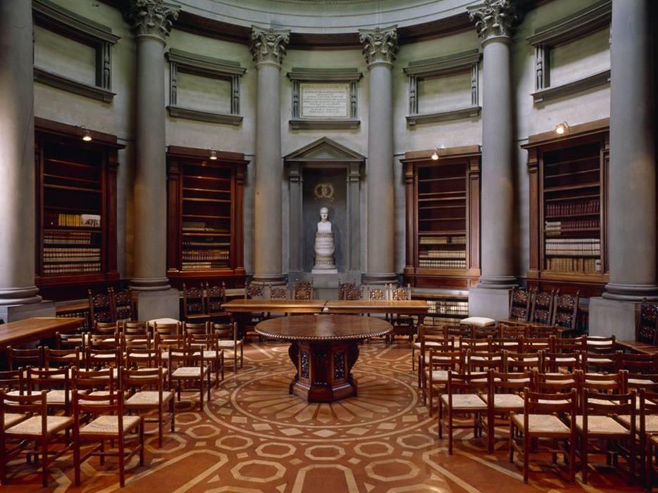Digital Library: l'immenso patrimonio cartaceo d'Italia disponibile per tutti