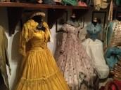collezione trifiletti