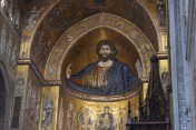 Monreale-Cattedrale3