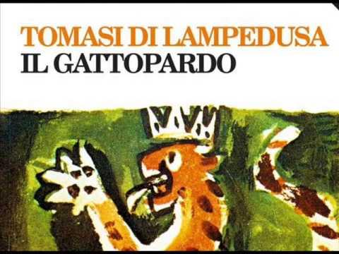 Tomasi di Lampedusa, nemo propheta in patria