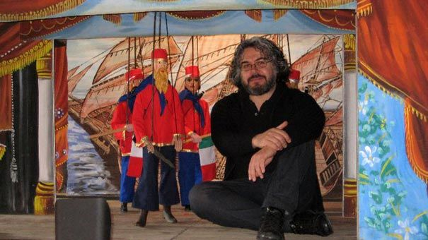 Arte, sapori e tradizioni a Torretta
