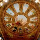 Teatro-Massimo-il-tetto-della-platea1
