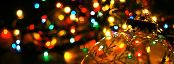 Free Christmas Facebook Covers for Timeline, Beautiful ...