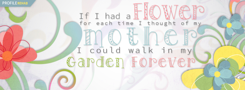 Free Mothers Day Facebook Covers Cute Mothers Day Images