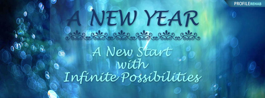 facebook new year quotes