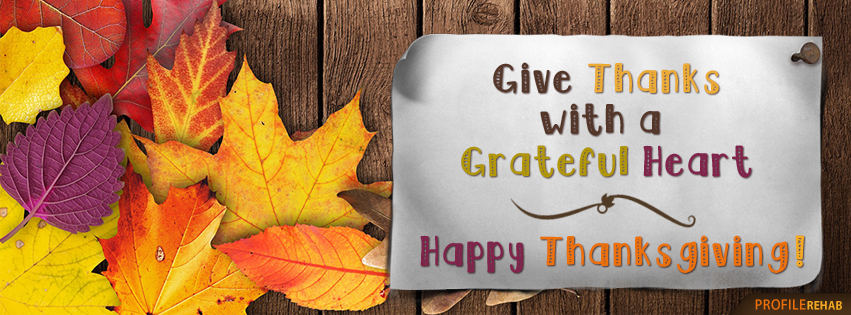 Image result for free thanksgiving images