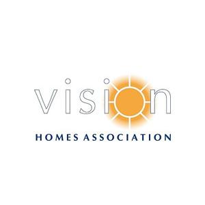 vision-homes logo