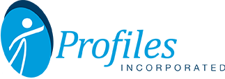 Profiles Incorporated