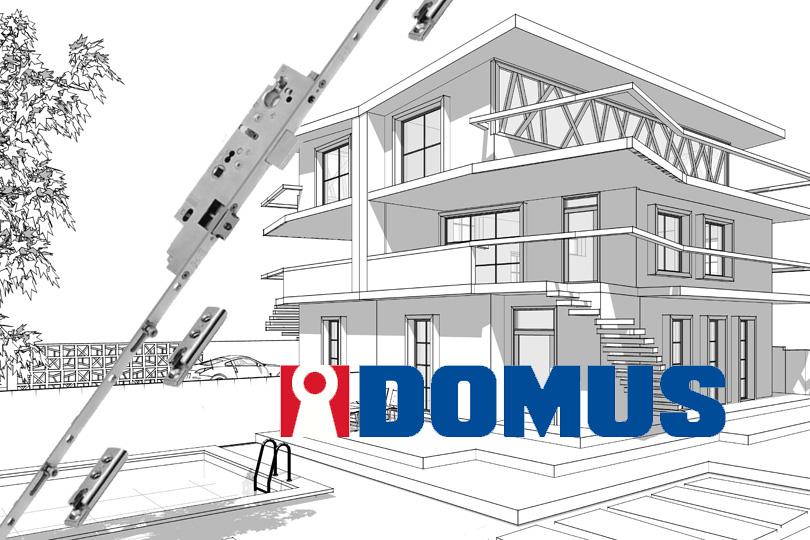 Domus-TopGear-Euro 16