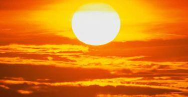 ηλιοθερμικά