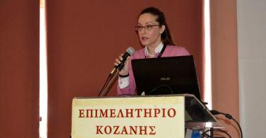 Ελληνική Ένωση Αλουμινίου: Με την υποστήριξή της το 6ο Συνέδριο Κατασκευαστών ΠΟΒΑΣ