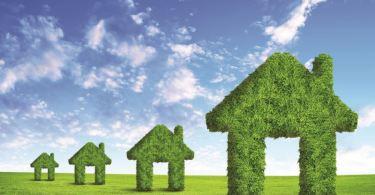 Κομισιόν: 700 εκατ. ευρώ στην Ελλάδα για ενεργειακή αναβάθμιση, ΑΠΕ και ενεργειακή έρευνα