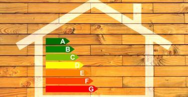 Παρατηρητήριο για την ενεργειακή απόδοση των κτιρίων στην ΕΕ