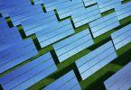 Συνάντηση SolarPower Europe - ΣΕΦ με Υπουργείο Οικονομίας για κατάργηση δασμών σε φωτοβολταϊκά κινεζικής προέλευσης