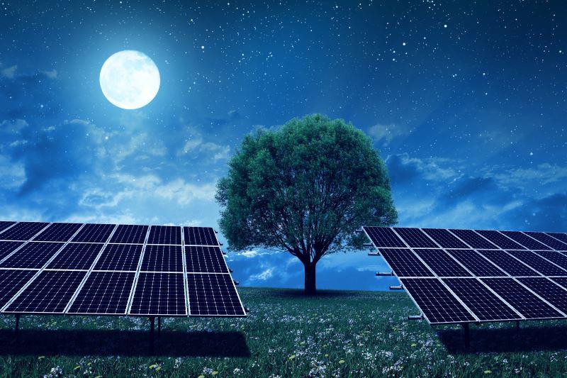 Επενδύσεις από τη Σαουδική Αραβία σε Ανανεώσιμες Πηγές Ενέργειας