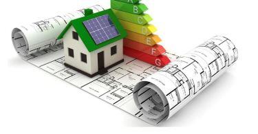 Ενεργειακή απόδοση των κτιρίων