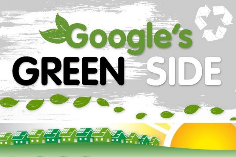 «Πράσινες» επιχειρήσεις