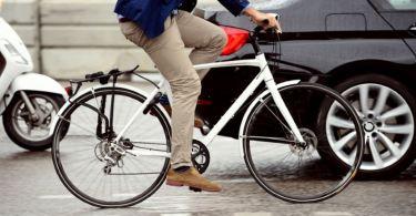 Το Όσλο δίνει 1.200 δολάρια στους κατοίκους του για να πάρουν ηλεκτρικά ποδήλατα