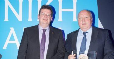Sunlight Recycling Βραβεία ΕΛΛΗΝΙΚΗ ΑΞΙΑ Βορείου Ελλάδος