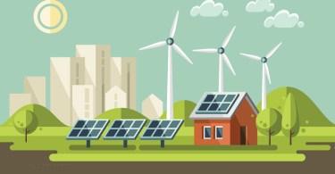 σεμινάριο υβριδικά ενεργειακά συστήματα
