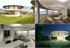 sunhouse 360