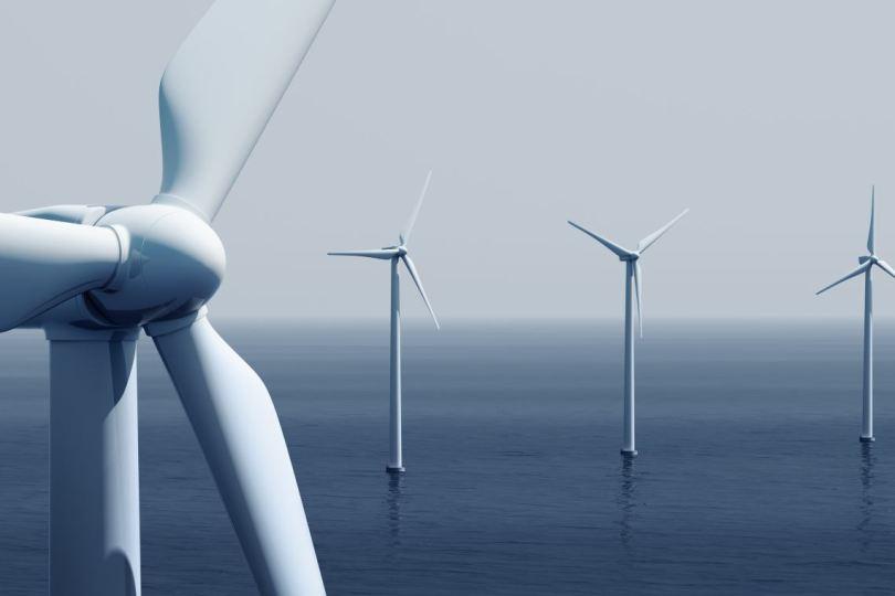 Ελλάδα αιολική ενέργεια