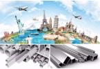 Στροφή στις εξαγωγές αλουμινίου
