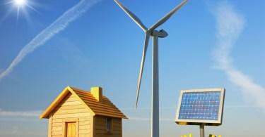 Κόστος ηλιακής ενέργειας