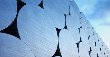 Ρωσία και αραβικές χώρες συζητούν την ίδρυση κοινοπραξίας παραγωγών αλουμινίου