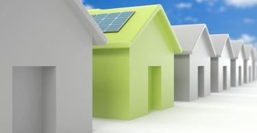 Ενεργειακή Πιστοποίηση Κτιρίων