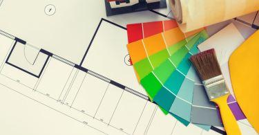 Συνέδριο Βιομηχανιών Χρωμάτων και Μελανιών