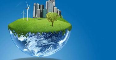Ενέργεια & Ανάπτυξη 2017