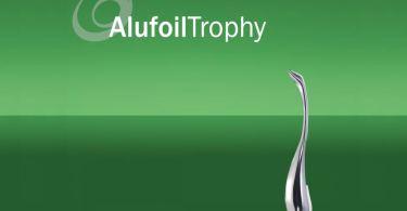 Alufoil