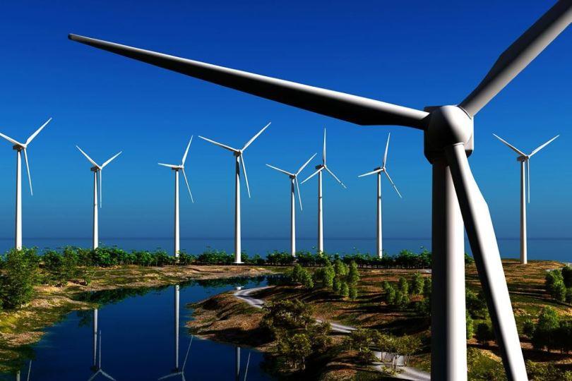 ενεργειακό τομέα